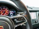 Porsche Macan - Photo 124165894