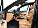 Porsche Macan - Photo 124165900