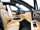 Porsche Macan - Photo 124165907