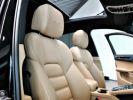 Porsche Macan - Photo 124165908