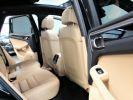 Porsche Macan - Photo 124165911