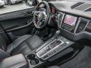 Porsche Macan - Photo 124327563