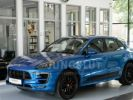 Porsche Macan - Photo 120766483