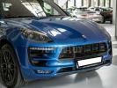 Porsche Macan - Photo 120766486