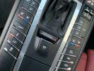 Porsche Macan - Photo 118396715