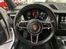 Porsche Macan - Photo 117224151