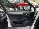 Porsche Macan - Photo 117224158