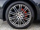 Porsche Macan - Photo 122077894