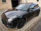Porsche Macan - Photo 95016333