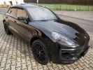 Porsche Macan - Photo 95016334