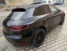 Porsche Macan - Photo 95016335