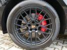 Porsche Macan - Photo 95016345