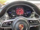 Porsche Macan - Photo 126229731