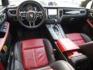 Porsche Macan - Photo 122364255