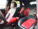 Porsche Macan - Photo 122364258