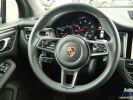 Porsche Macan - Photo 122338425