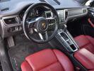 Porsche Macan - Photo 126575424