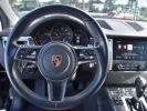 Porsche Macan - Photo 126575432