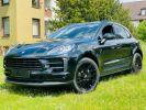 Porsche Macan - Photo 124077808