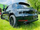 Porsche Macan - Photo 124077809