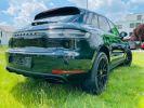 Porsche Macan - Photo 124077811