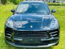 Porsche Macan - Photo 124077812