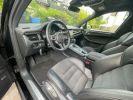 Porsche Macan - Photo 124077814