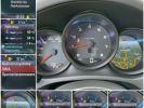Porsche Macan - Photo 124077819