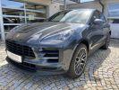 Porsche Macan - Photo 123949915