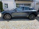 Porsche Macan - Photo 123949917
