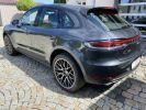 Porsche Macan - Photo 123949918