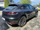 Porsche Macan - Photo 123949919