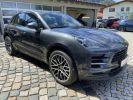 Porsche Macan - Photo 123949920