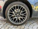 Porsche Macan - Photo 123949921