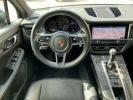 Porsche Macan - Photo 123949924