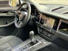 Porsche Macan - Photo 125577397