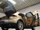 Porsche Macan - Photo 121321565