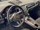 Porsche Macan - Photo 119458276