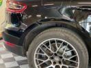 Porsche Macan - Photo 119458306