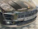 Porsche Macan - Photo 119458308