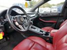 Porsche Macan - Photo 123406983