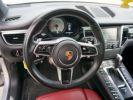 Porsche Macan - Photo 123406984