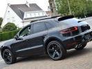 Porsche Macan - Photo 126277190