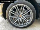 Porsche Macan - Photo 121191240