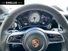 Porsche Macan - Photo 121191247
