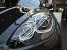 Porsche Macan - Photo 118134861