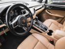 Porsche Macan - Photo 118290653