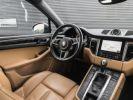 Porsche Macan - Photo 118290660