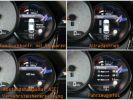 Porsche Macan - Photo 121334453
