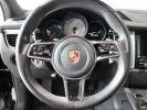 Porsche Macan - Photo 124927050
